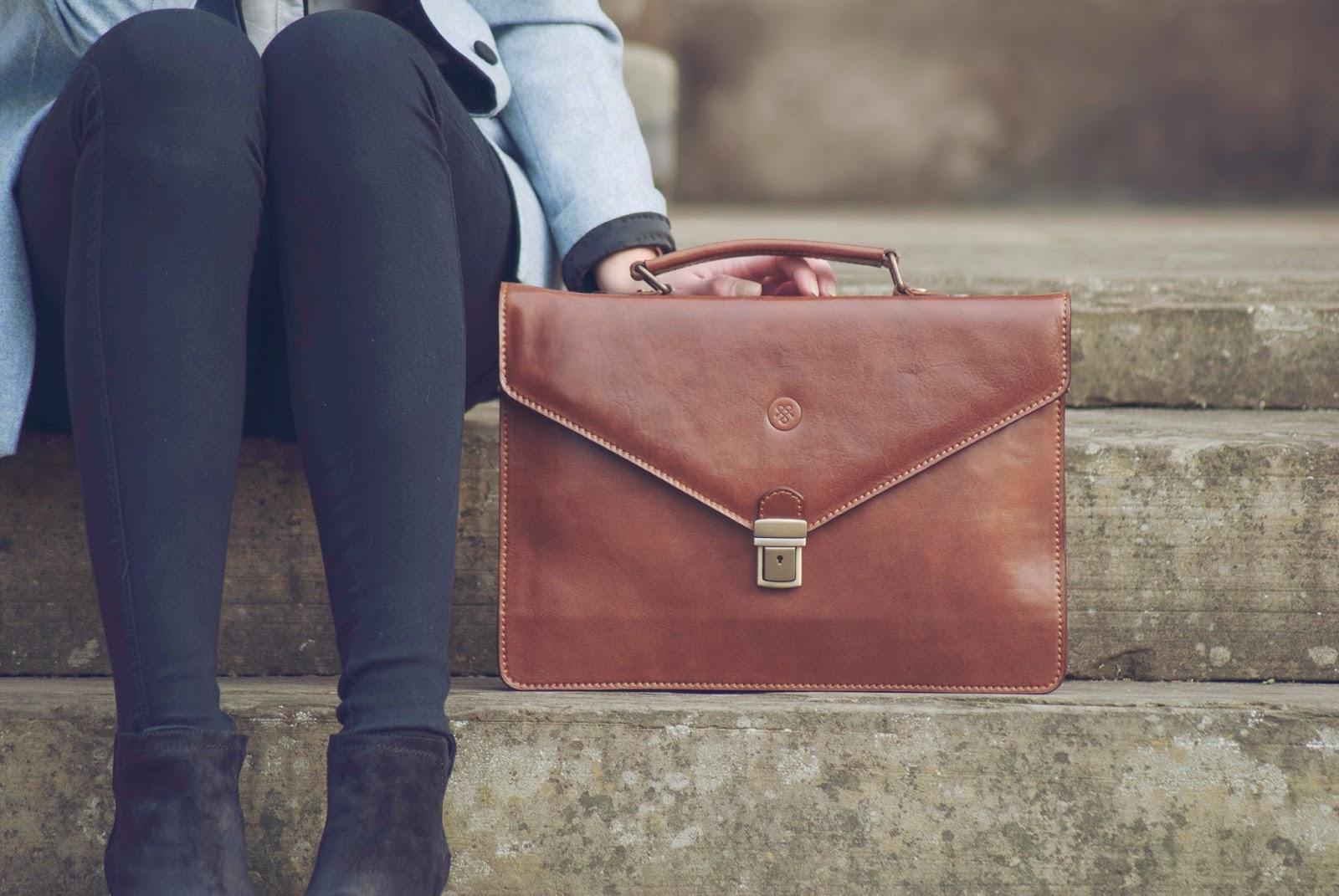 Women S Lorenzo Briefcase