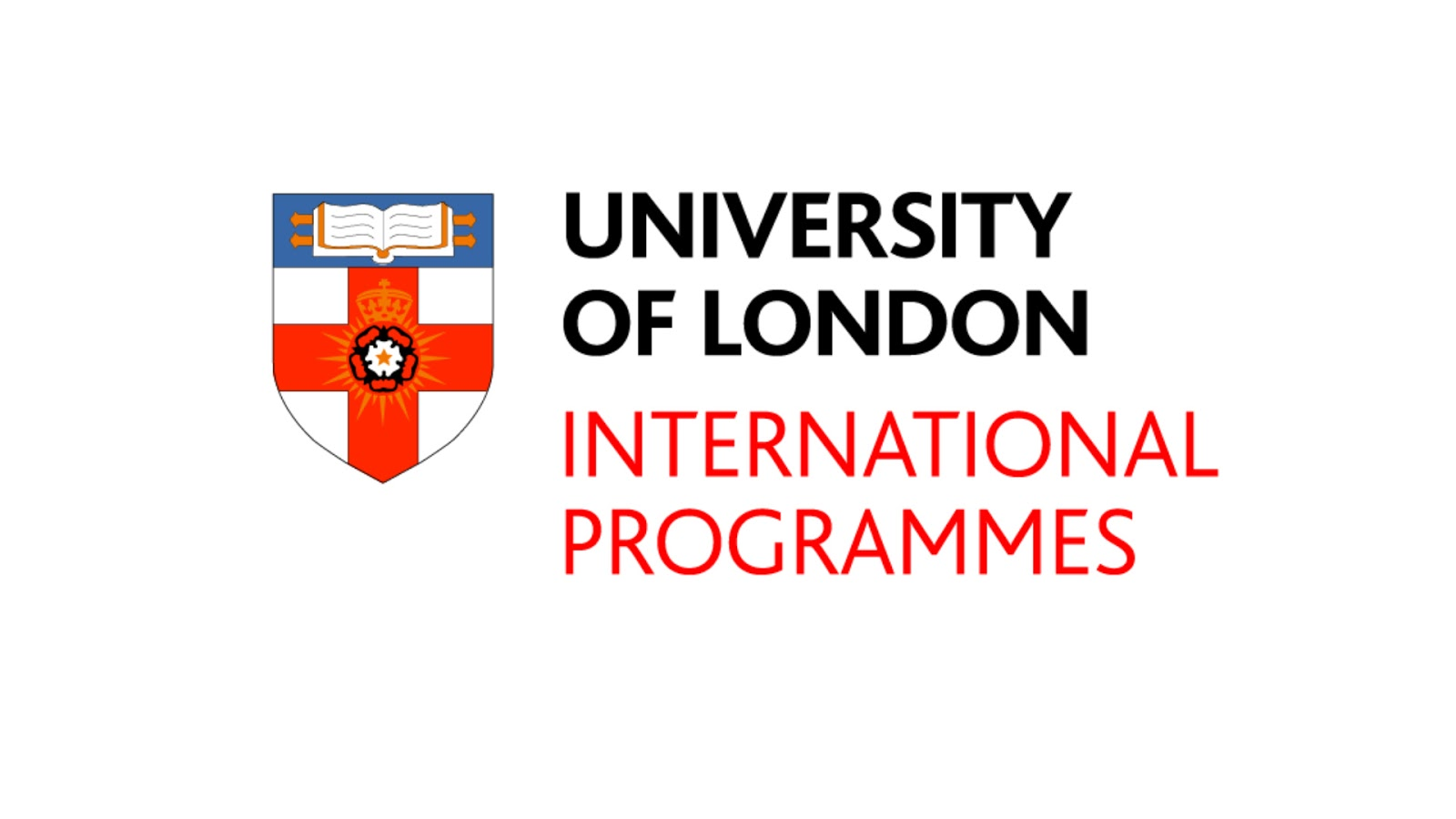 uol introduction to economics tuition by first class honours tutor