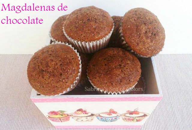 Magdalenas_de_chocolate_domingos_dulces