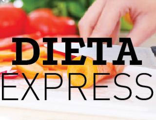 Dieta express