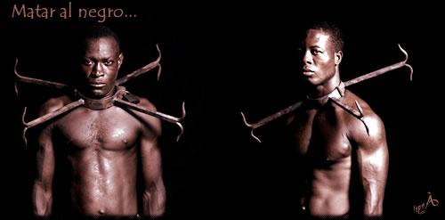 legítimo erótica esclavitud
