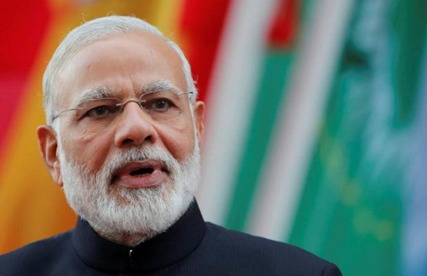 Why indian Pm Modi's Visit To Sweden Is Crucial For The Global Economy