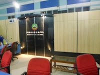 Furniture Interior Di semarang