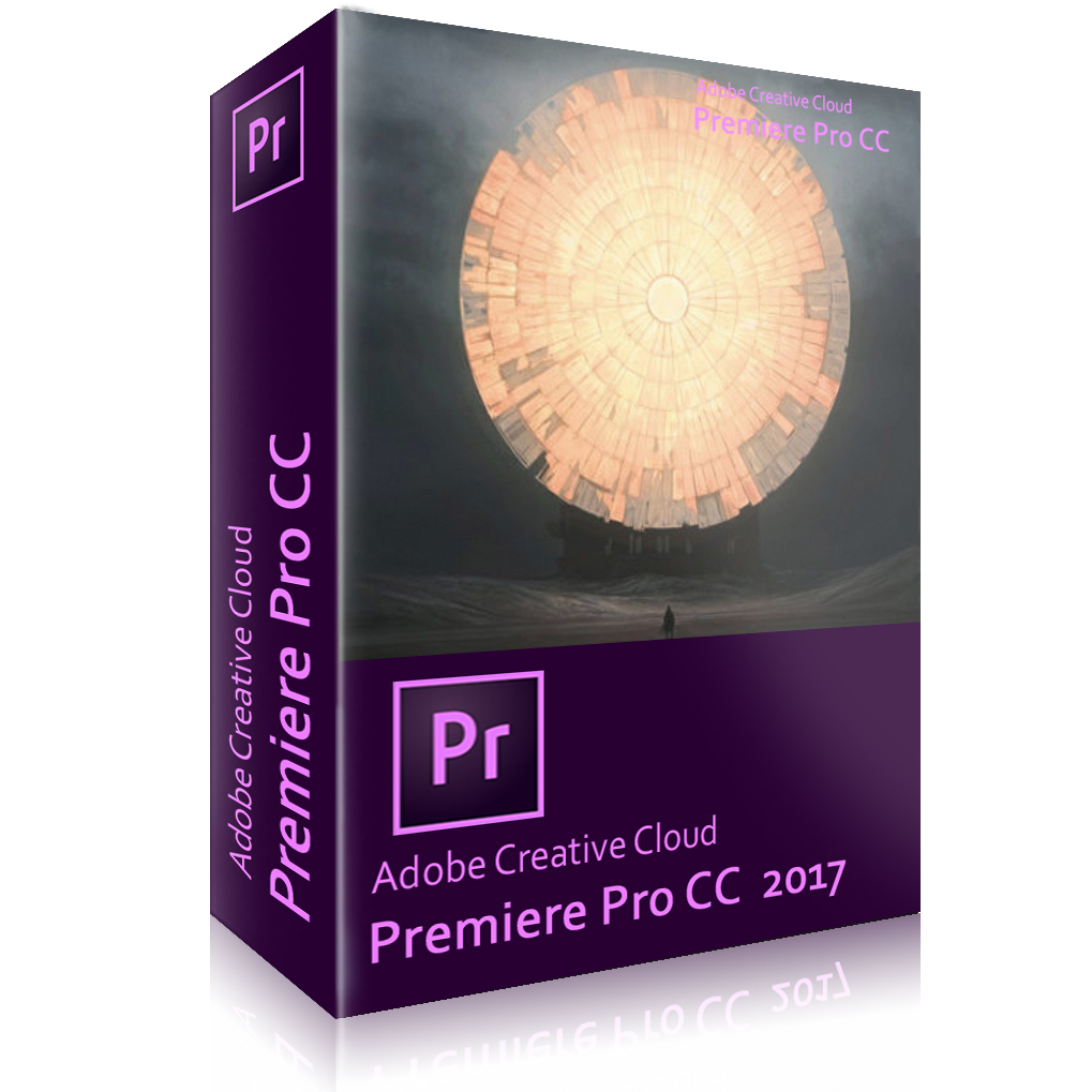adobe premiere pro cc cracked mac