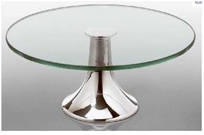 foto mesa de vidro