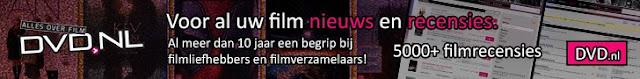 www.dvd.nl