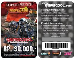 AGEN GAMESCOOL