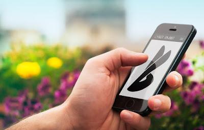 Ofertas móviles 31 de julio de 2017