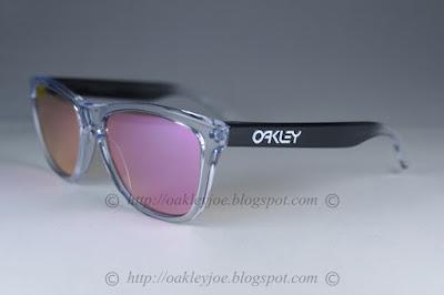 da502a6881 custom oakley frogskins