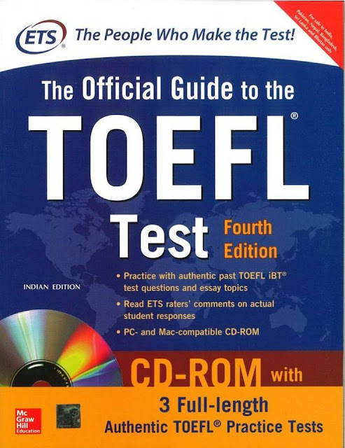 Offical Guide Toefl 36226352_828036920715380_2724814410353737728_n.jpg