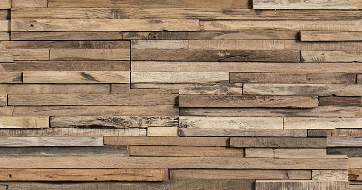 Great new texture old wood panel tiled with maps vray