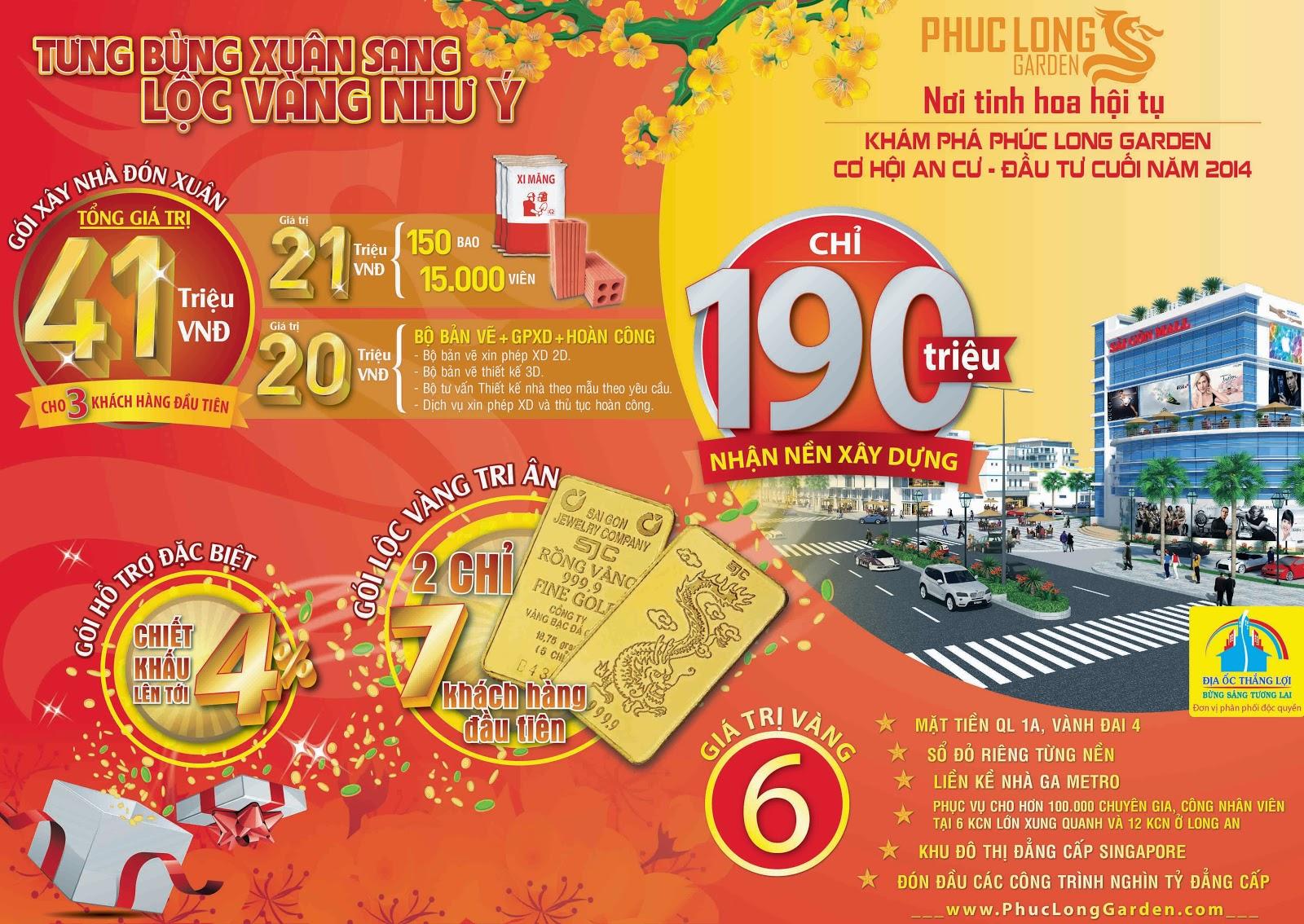 http://www.nhadatdongnambo.com/2014/11/pho-chuyen-gia-phuc-long-garden.html