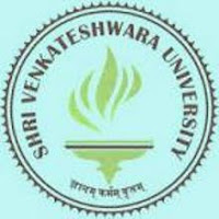 sri venkateshwara open university results shri venkateshwara university result shri venkateshwara university gajraula polytechnic result shri venkateshwara university fake shri venkateshwara university gajraula fee structure shri venkateshwara university career jobs shri venkateshwara university shri venkateshwara university gajraula scholarship