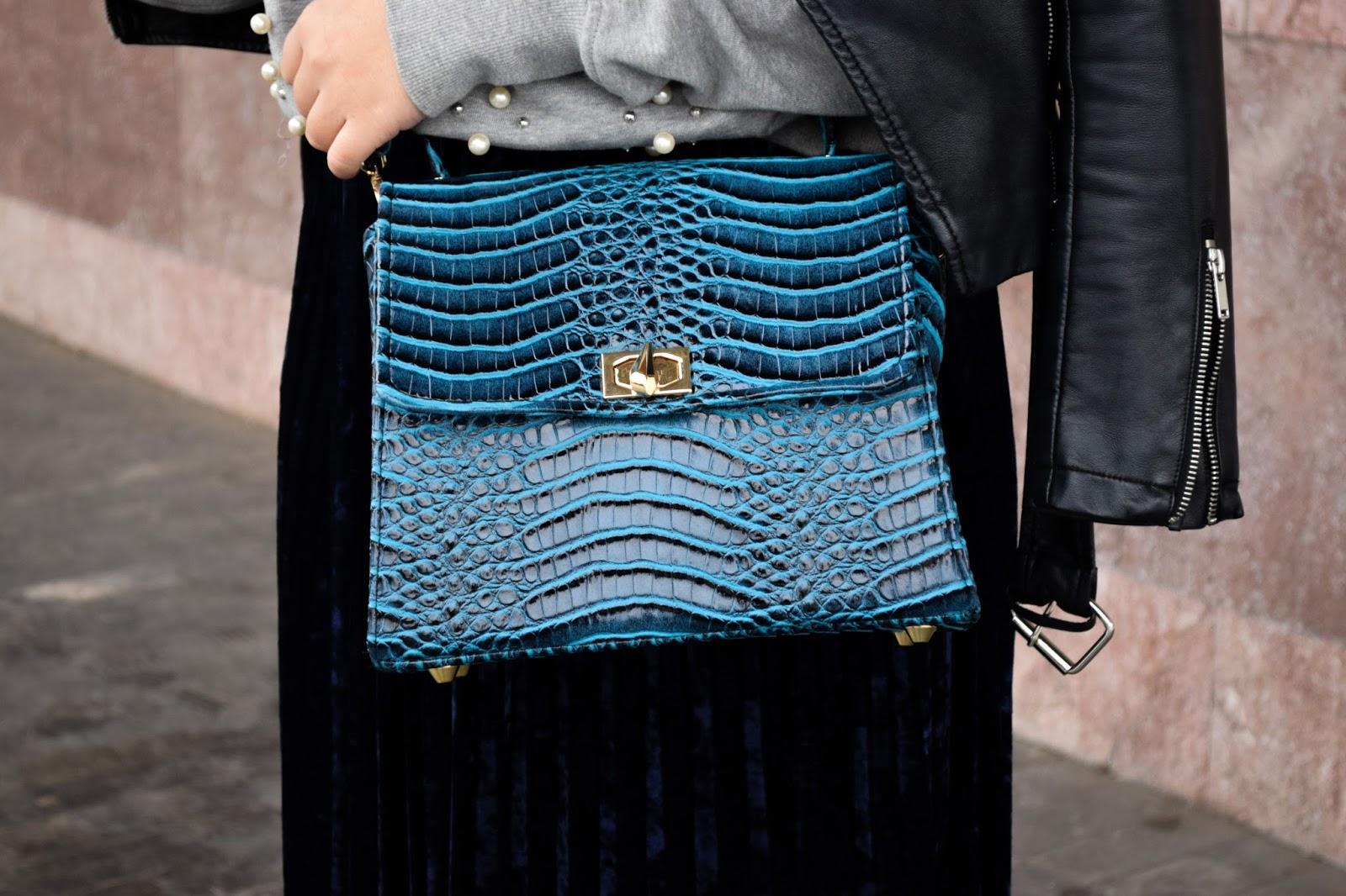 Lovely Bags torba