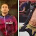 [Spoiler] Dupla lesão no NXT:UK