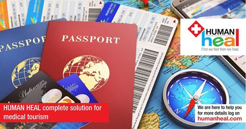 best medical tourism companies