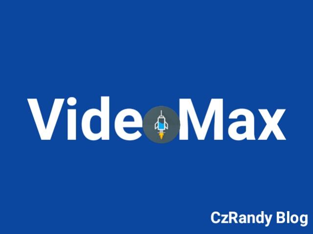 Cara Merubah Kuota VideoMax Menjadi Kuota Reguler