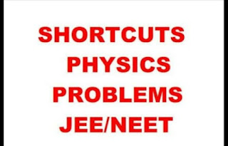 PHYSICS FORMULA AND SHORTCUT TRICKS HANDBOOK 2