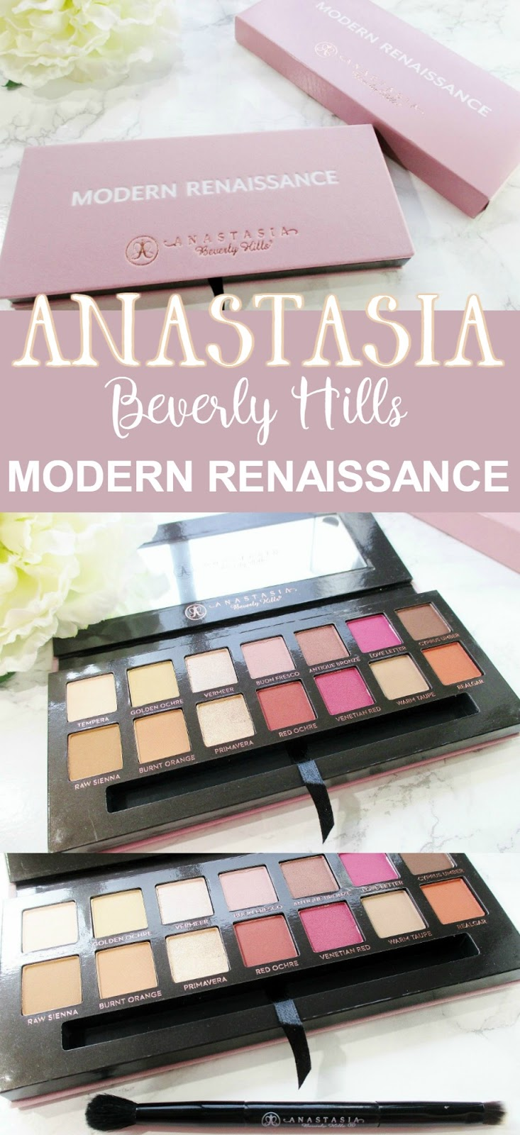 anastasia-beverly-hills-modern-renaissance-palette-final
