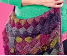 http://www.letsknit.co.uk/free-knitting-patterns/explaining_entrelac