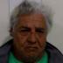 Idoso preso com drogas passa mal e morre em delegacia do interior da Bahia
