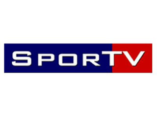 watch sport tv directo online live sport tv 1 channel stream. Black Bedroom Furniture Sets. Home Design Ideas
