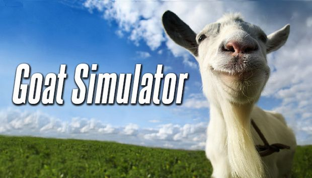 Goat-Simulator-Free-Download