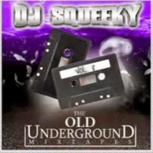 http://2.bp.blogspot.com/-aW4xxwZPoY8/Ur82CVXXXGI/AAAAAAAAAeY/g6FxSHwvhR0/s1600/DJ_Squeeky_Vol_8-front-large.jpg