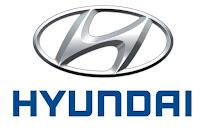 Lowongan Kerja PT. Hyundai Mobil Indonesia - [Marketing Executive]