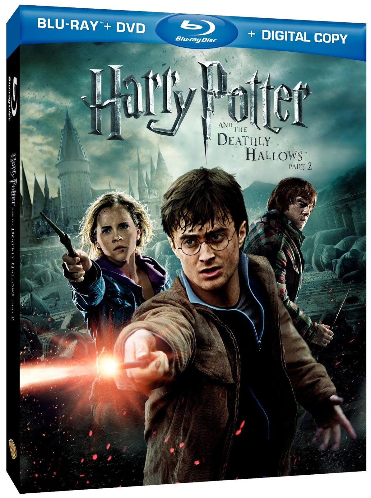 harry potter and the deathly hallows part 2 download dual audio