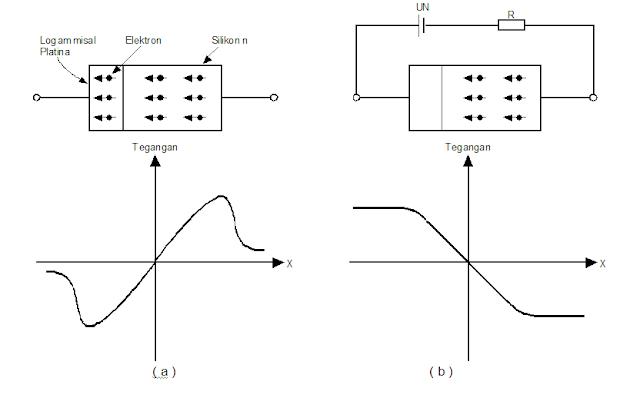 1n4937 diode datasheet