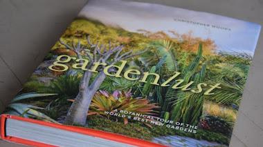 Gardenlust: recorrido botánico por los mejores nuevos jardines del siglo XXI