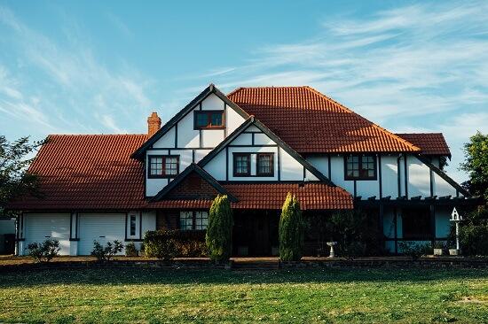 Keuntungan Membeli Rumah di Usia Muda