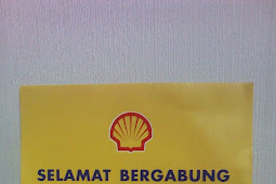 Program Loyalitas Shell Smart Club Biker, Apa saja Manfaatnya?