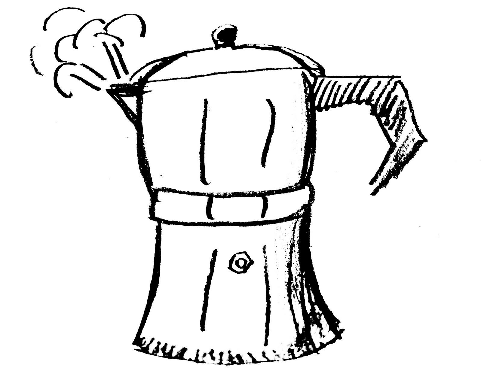 Mortensi Small Coffee Secrets How To Prepare A Good One