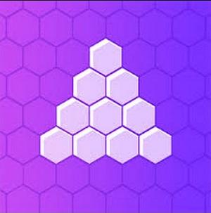 bee movie app