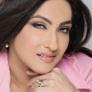 Rituparna Sengupta Wiki, Height, Weight, Age, Husband, Family and Biography