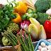 Dieta Alcalina Como funciona , Beneficios y Contraindicaciones