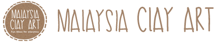 clay-art-beading-jewelry-supplies-malaysia