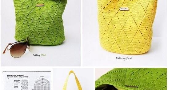 Вязание пинеток спицами   knitkaru
