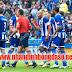 Kèo bóng đá Deportivo vs Girona, 02h00 ngày 24-10