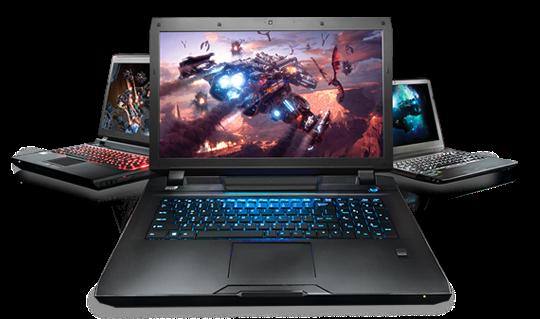 4 Cara Cek Spesifikasi Komputer/Laptop Dengan Mudah