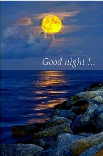 Good Night Images And Image Messages Kwikk