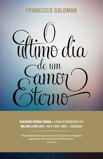 O+%C3%9Altimo+Dia+de+um+Amor+Eterno.jpg