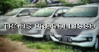 Sewa Mobil Bromo Dari Probolinggo Midnight