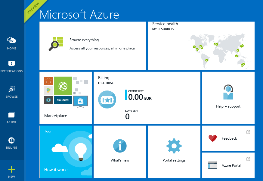 Gerry Hampson Device Management: Azure AD Privileged