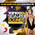 VA - Los Más Tocados en Los Antros 2016 [Top 100 DJs][MEGA][320Kbps][1Link]