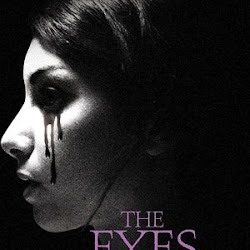 Poster The Eyes of My Mother 2016