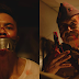 Cinemalaya film 'ML' seeks to reinforce martial law for millennials