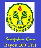 UNDANGAN PLPG TAHAP 5 RAYON 109 UNJ TAHUN 2016, Pengumuman PLPG Tahap 5 Rayon 109 Universitas Negeri Jakarta pict